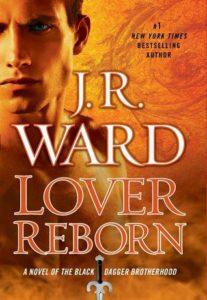 Lover Reborn J.R. Ward