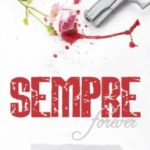 My review of Sempre (Forever) by JM Darhower