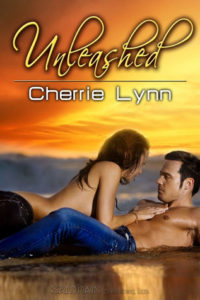 Unleashed Rock Me Cherrie Lynn