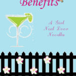 Review: Friends with Benefits by C.C. Wood