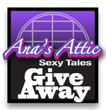 Ana's Attic Sexy Summer Giveaway