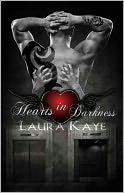 Hearts in Darkness, by Laura Kaye: Tattoos & Yumminess