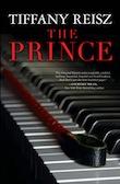 The Prince Tiffany Reisz