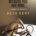 Beth Kery Interview & Giveaway Week 5