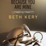 Because You Are Mine 5: Because I Said So by Beth Kery review