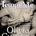 Tempt Me (One Night with Sole Regret 2) by Olivia Cunning