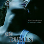 On Dublin Street by Samantha Young is a New Favorite