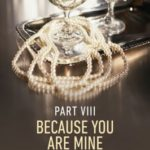 Because You Are Mine by Beth Kery Serial Novel Review