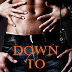 Review: Down To You by M. Leighton