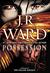 Fallen Angels J.R. Ward