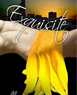 Review: Exquisite by Ella Frank and Giveaway!