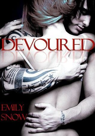 Review: Devoured by Emily Snow