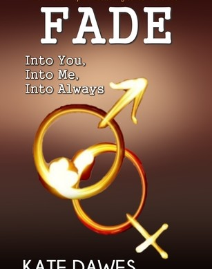 The Fade Series by Kate Dawes Reviews and Reading Order