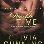 Review: Double Time by Olivia Cunning