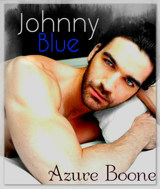 Review: Johnny Blue by Azure Boone