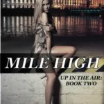 Review: Mile High (Up In The Air 2) by RK Lilley