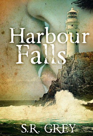 Harbour Falls by SR Grey Review