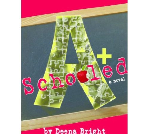 Schooled by Deena Bright Review