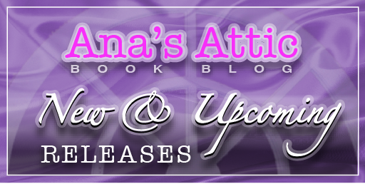 The Latest Author News, Covers, Peeks and Freebies 12-17-12
