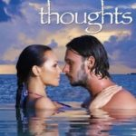 Inappropriate Thoughts (Victoria Wilde 1) by Ian Dalton Review