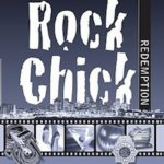 Rock Chick Redemption by Kristen Ashley Review