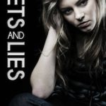 Nets and Lies by Katie Ashley Review