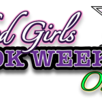 Jell-O, Sex Toys, Vagibeer and Squirting: Wicked Girls Book Weekend 2013 Party Bus and beyond