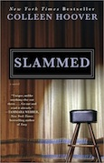 Slammed Series by Colleen Hoover