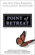 Point of Retreat Colleen Hoover