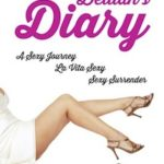 Delilah's Diary 1-3 by Jasinda Wilder Review