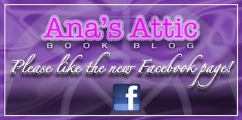 New Facebook Page Giveaway