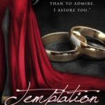 Temptation by KM Golland Review