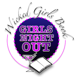 Wicked Girls GNO: How Has Reading Affected Your Relationships?