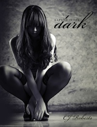 The Dark Duet Series Order by CJ Roberts