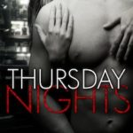 Thursday Nights by Lisa N. Paul Blog Tour, Interview and Giveaway