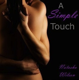 A Simple Touch by Natasha Wilson Review