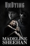 Undying Madeline Sheehan