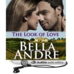 Audiobook Review: The Look of Love by Bella Andre