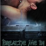 Breathe Me In by Cherrie Lynn Review