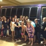 Recap of Book Bash Wicked Book GNO Weekend Part 1 GIVEAWAY
