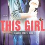 This Girl (Slammed 3) by Colleen Hoover Review