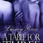 The New York Series by Lainey Reese