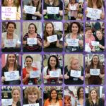 Recap: Book Bash – Wicked Book GNO Day 2 GIVEAWAY