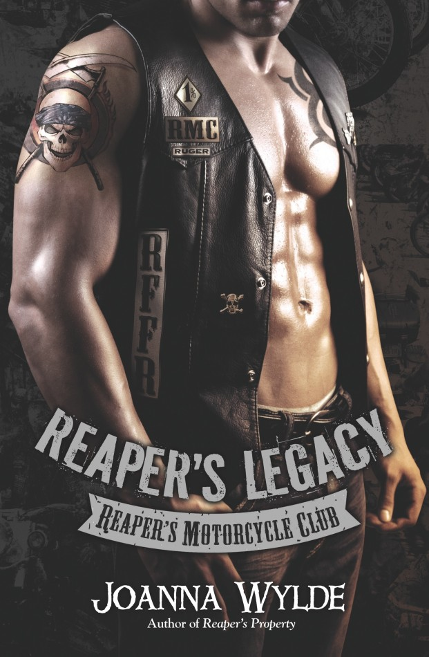 Reapers_Legacy#3