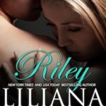 Win $100 and a Coach Purse Filled with Signed Books from Liliana Hart!