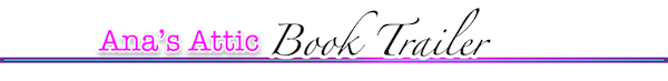 anas_attic_bar_book_trailer_01
