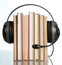 Music and Reading