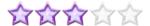 stars_3