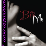 Review: Bite Me by C.C. Wood