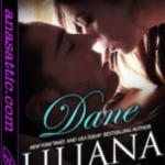 Review: Dane (The MacKenzie Family 1) by Liliana Hart